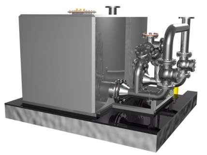 外排污水动植物油的含量低于《污水综合排放标准》